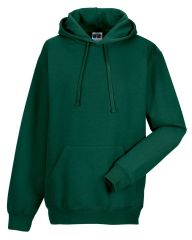 CAITHNESS RDA  ADULT HOODIE WITH EMBROIDERED LOGO